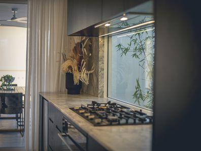 El'ise and Matt's Kitchen renovation