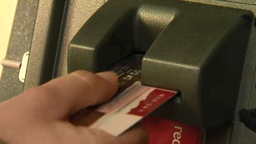 Australia needs a better support system for identity theft victims.