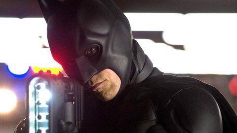 WATCH: New <i>Dark Knight Rises</i> trailer unlocked frame-by-frame by fans