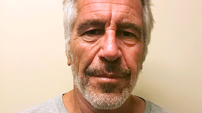 Jeffrey Epstein reportedly signed a will just two days before his death.