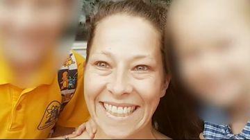 Mum-of-two accused of fraud 'spent $30k using fake accounts'
