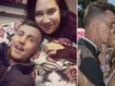 Woman dies from meningococcal hours after wedding