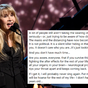 Stevie Nicks fears she will never sing again