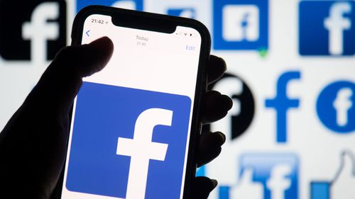 Man detained after allegedly threatening Muslims in Facebook post