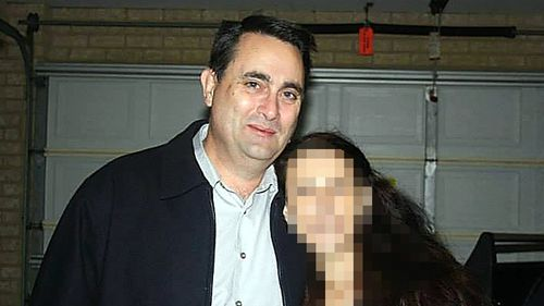 Claremont serial killings: New evidence may delay trial of Bradley Robert Edwards