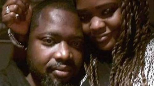 Mum 'left quadriplegic son in woods to die'