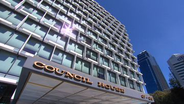 Former Perth MPs could face charges after inquiry into council's suspension
