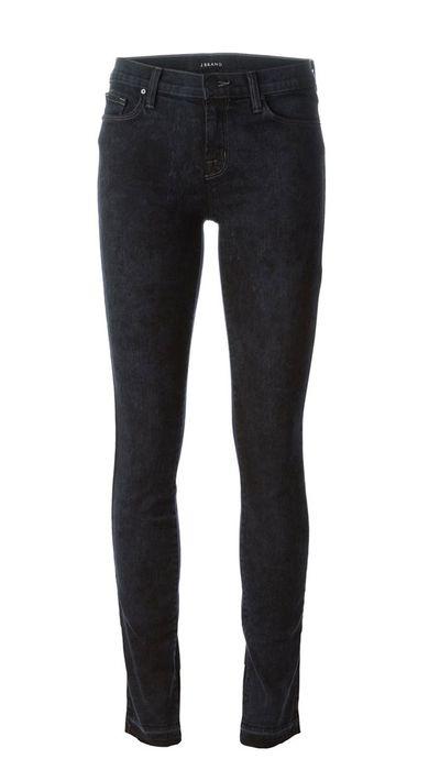 """<a href=""""http: www.farfetch.com="""" """"="""""""" au="""""""" shopping="""""""" women="""""""" j-brand-jess-photo-ready-jeans-item-10951849.aspx?storeid=""""9178&amp;ffref=lp_197_""""> Jess Photo Ready Jeans, $2963.65, J Brand </a>"""
