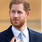 Harry may be excluded from royal family gatherings after Philip's funeral