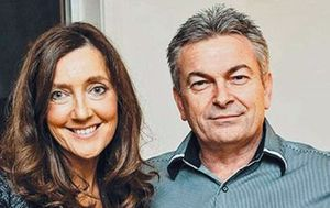 Court of Appeal extends jail term for convicted wife killer Borce Ristevski