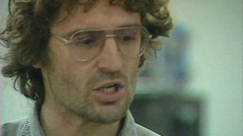David Koresh, born Vernon Howell, was the doomed cult leader of the Branch Davidians.