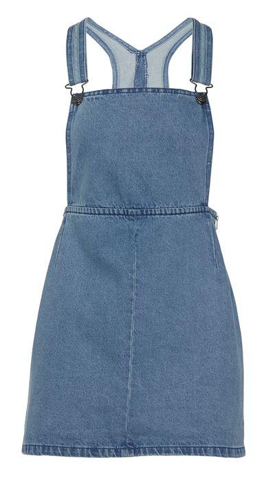 """<a href=""""http://www.factorie.com.au/"""" target=""""_blank"""">Dress, $39.95, Factorie</a>"""