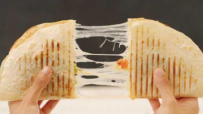 Guzman Y Gomez brings back cheesy fan-favourite menu item