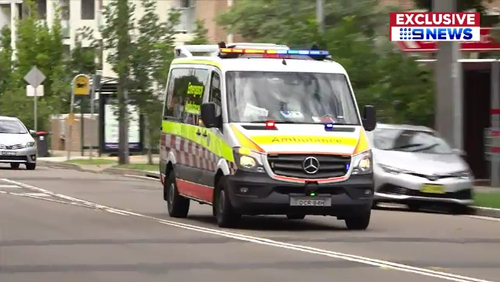 A 2017 model found that if paramedics did take breaks they were entitled to, then it would extend the delay in them reaching patients in life or death situations.