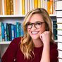 Reese Witherspoon's Book Club: See every book she's recommended