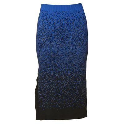 "<p><a href=""http://www.target.com.au/dionlee"" target=""_blank"">Skirt, $89</a></p>"