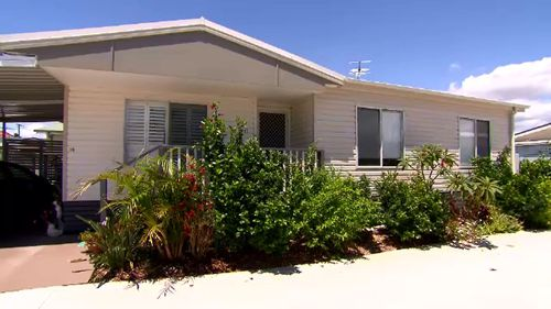 Retirees have been warned about the financial risks of purchasing a retirement village property.