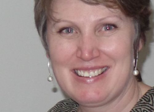 Labor frontbencher Brendan O'Connor's wife dies