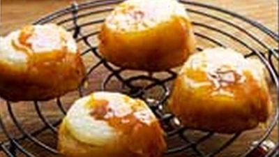 "<a href=""http://kitchen.nine.com.au/2016/05/17/12/33/nashi-pear-puddings"" target=""_top"" draggable=""false""><strong>Nashi pear puddings</strong></a>"