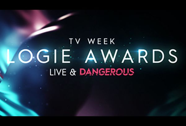 58th Annual TV Week Logie Awards