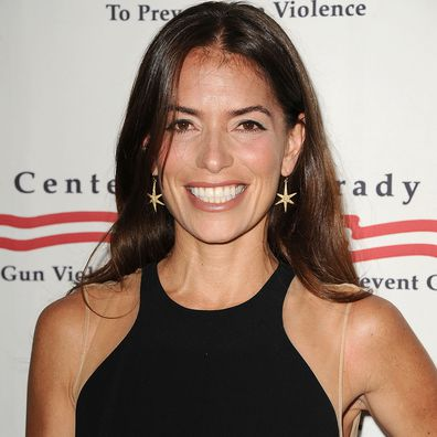 """Laura Wasser attends the Brady Center's """"We Are Better Than This"""" gala dinner at Beverly Hills Hotel on May 7, 2013 in Beverly Hills, California."""
