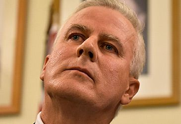 Daily Quiz: Who did Michael McCormack succeed as deputy PM?