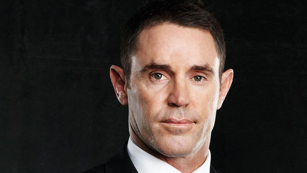 NRL news: Brad Fittler signs new deal with Channel Nine as door opens for NSW