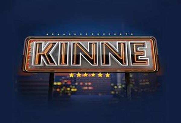 Kinne