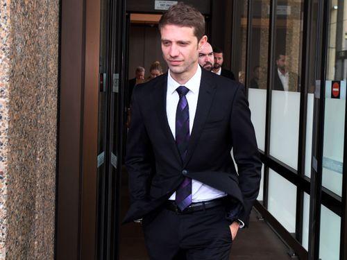 'Brilliant' tax fraud scheme backfires