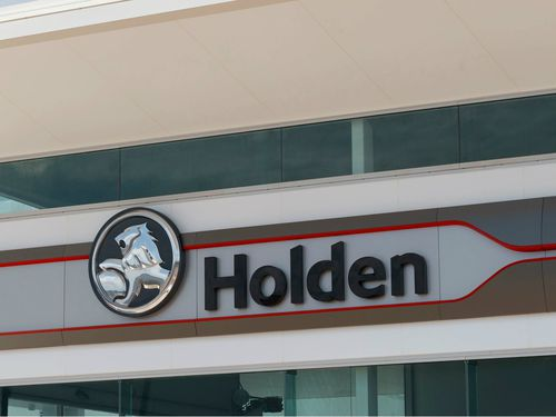 General Motors has been rumoured to plan shutting the Holden head office and sell cars through Inchcape.