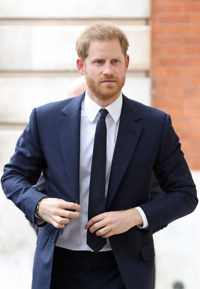 Harry and Meghan have come under attack for renovations on Frogmore Cottage.
