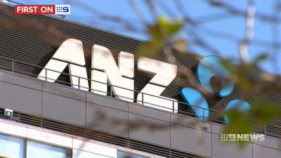 ANZ settles rate rigging trial with ASIC