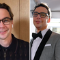 Jim Parsons and husband Todd Spiewak had coronavirus