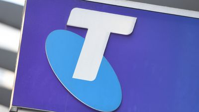 Telstra investigating mobile network issues