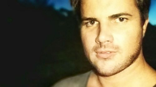 'The only thing I murder is p----y': Gable Tostee's vulgar Facebook boast