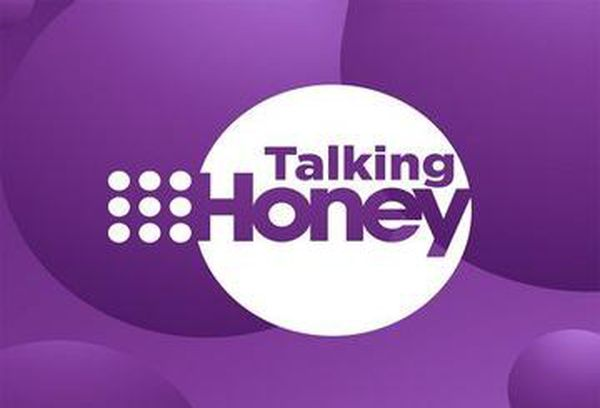 Talking Honey