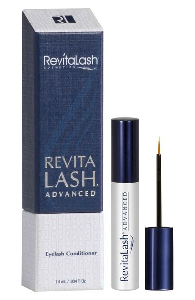 "<a href=""https://shop.nordstrom.com/s/revitalash-advanced-eyelash-conditioner/3222988?siteid=tv2R4u9rImY-67LslbsuYl2iIkEGsFNh8w&amp;utm_source=rakuten&amp;utm_medium=affiliate&amp;utm_campaign=tv2R4u9rImY&amp;utm_content=1&amp;utm_term=593370&amp;utm_channel=affiliate_ret_p&amp;sp_source=rakuten&amp;sp_campaign=tv2R4u9rImY"" title=""RevitaLash eyelash conditioner"" draggable=""false"">RevitaLash eyelash conditioner</a>"