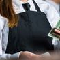 Diners bribing staff for tables at packed Hamptons restaurants