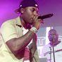 Rapper Lil Marlo dies at 30