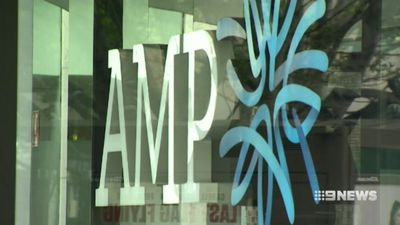 AMP hikes mortgage rates as all eyes turn to the big four