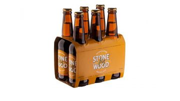 """Stone & Wood has lost a court bid to stop another brewer from using the name """"Pacific Ale"""". (Supplied)"""