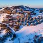 US resort operator Vail to buy Hotham and Falls Creek