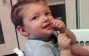 Queensland child safety failed toddler Mason Jett Lee 'in nearly every way', coroner says