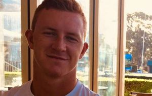 Young Newcastle rugby league player Joel Dark dies after knock to the head