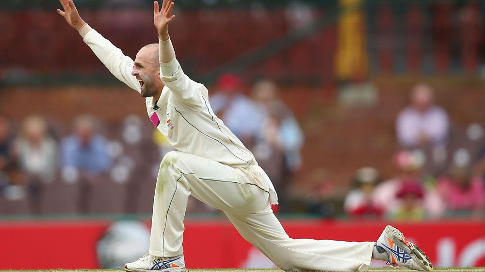 Lyon deserved Aussie ODI call-up: Chappell
