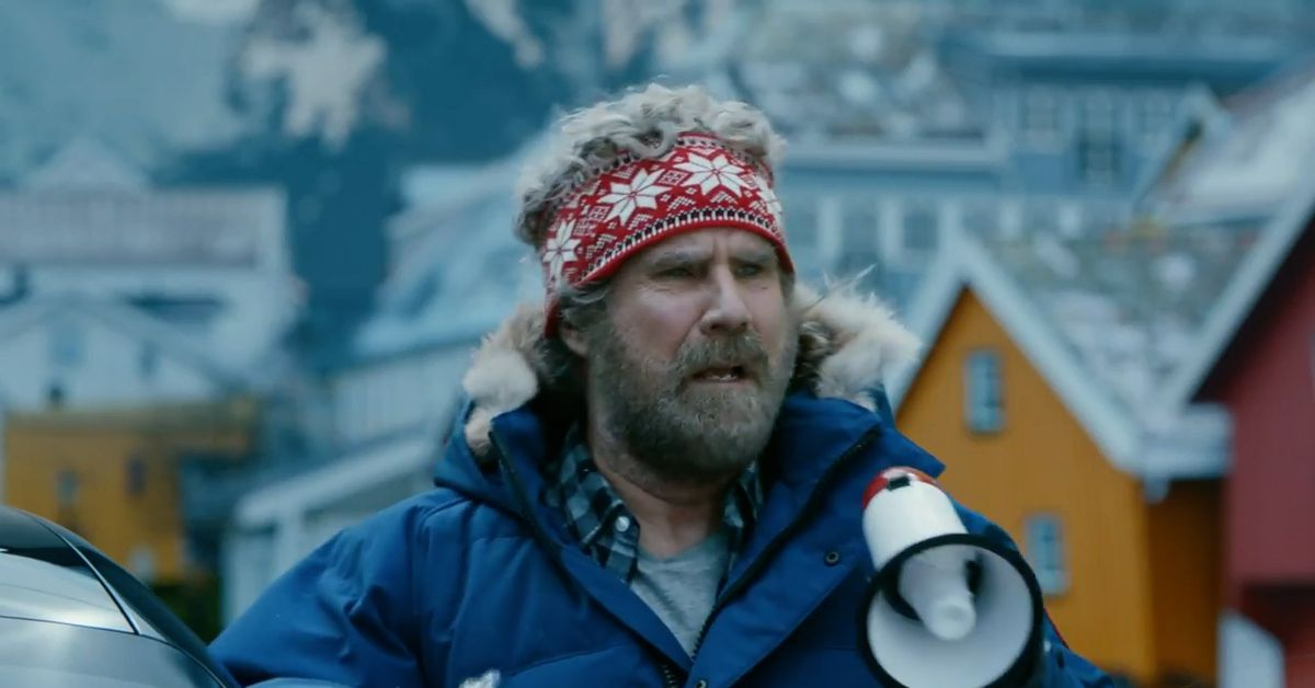 Super Bowl ads went for light humour – not all succeeded – 9News