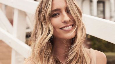 Renee Bargh is set to co-host The Voice Australia Season 9.