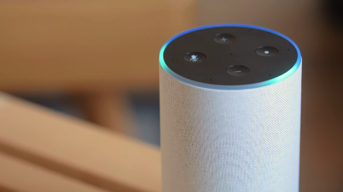 Concerns have been raised about the threats devices such as Amazon Alexa and Google Home could have on privacy.