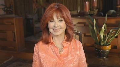 Naomi Judd