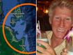 Aussie luxury yacht skipper dies in wild seas